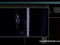 Sasha Grey - Open Windows