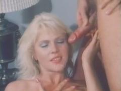 Danielle Martin - Limo Service