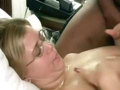 Swinger hotel fuckfest