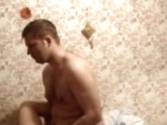 Amateur couple sex clip with me and my bf screwing