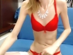 inthemood4u intimate episode on 02/02/15 05:01 from chaturbate