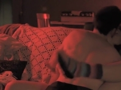 Strange Blood (2015) Alexandra Bard, Athena Fatale
