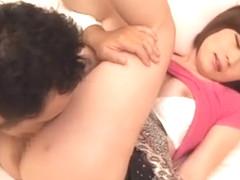 Hottest Japanese model Haruki Sato, Sae Aihara, Imai Natsumi in Fabulous JAV video