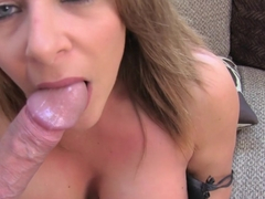 Amazing pornstar in Best Amateur, Redhead adult movie
