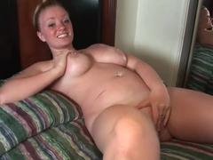 Crazy pornstar in exotic blonde, big tits porn clip