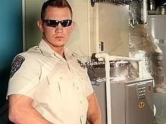 NextdoorMale Video: Cody Jo