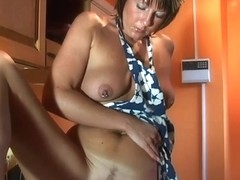 Video from AuntJudys: Tia
