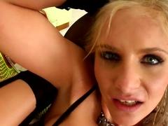 LiveGonzo Phoenix & Riley Anal Wifes Sex Party