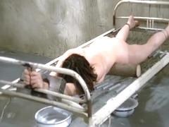 Frauengefangnis