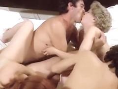 Sexo esta loco