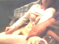 Crazy Japanese model Miho Tachibana, Marin Minami, Kairi Uehara in Best Masturbation/Onanii JAV cl.