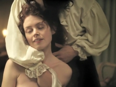 Casanova S01E01 (2015) Sarah Winter and Other