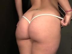 Horny pornstar Ava Devine in amazing milf, cumshots sex clip