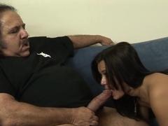 Best pornstar CeCe Stone in Amazing Hardcore, Babes xxx scene