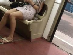 302 metrogirls