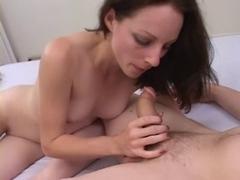 Small Tabitha fuck her boyfriend