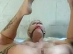 BDSM 13