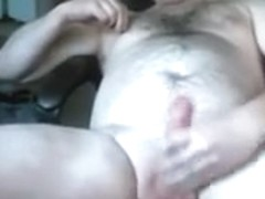 Jacking off and cummmm shots for you to enjoy