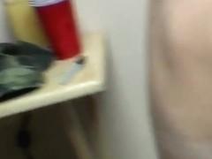DareDorm Episode: Pranks