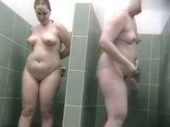 Hidden Camera Video. Dressing Room N 168