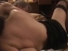very good pov dirty bj of my dirty mature slut  scvmtl