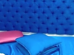 sunshine4ux secret clip on 07/02/15 08:54 from Chaturbate