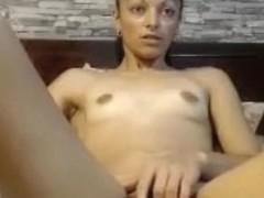 dirtyemmy18 secret video 07/15/15 on twenty one:10 from Chaturbate