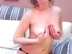 helgabrown intimate movie 07/13/15 on 14:10 from MyFreecams