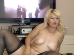 bymyheroo dilettante movie scene on 06/11/15 from chaturbate