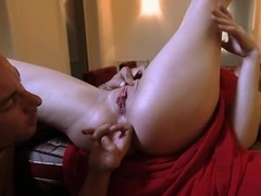 Horny pornstar Lola Taylor in hottest blonde, tattoos xxx video