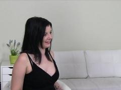 Amazing pornstar in Incredible Big Ass, Cumshots xxx scene