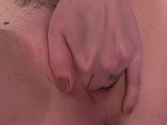 Crazy fetish sex movie with incredible pornstar Jeze Belle from Fuckingmachines