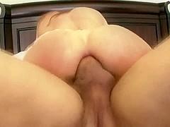 Saga (Pornstar PMV)