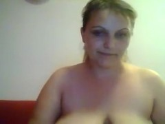 keepclear500 private record 07/19/2015 from cam4