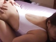 Banged In Front of Husband