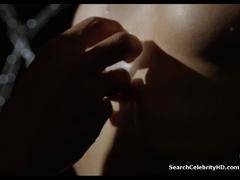 Ashlynn Yennie, Sara Luvv and Skin Diamond - Submission S01E01