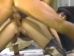 Oriental Action 5