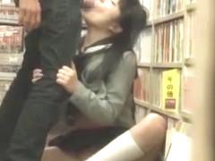 Amazing Japanese slut Yui Hatano, Rina Kawase, Kotone Amamiya in Fabulous JAV video