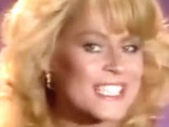 80s trailer - Trailer - Porno Express - Tabu Video - cc79