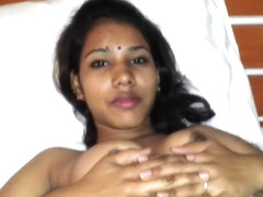 Desi Gf Naked Show Capture By Bf 2 Vidios