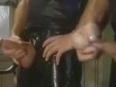 Fisting Pleasure 46