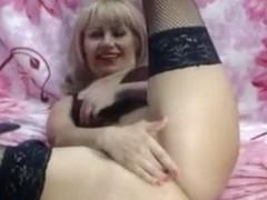 sensual anal LoraLovee Nose Picker