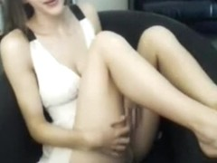 MyFreeCams Model - MissAlice94 - Show from 15 December 2014