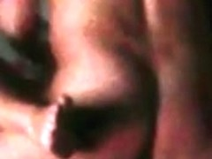 Curvy Italian Ex Gf (Slow Mo Close Up)