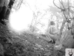 Girls Pissing voyeur video 317