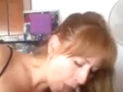 camuslb private video on 06/14/15 18:02 from Chaturbate