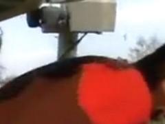 BJ on a Ferris Wheel: FEELZ GOOD MAN