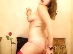 K0shechka 198 - so sexy like a raspberry