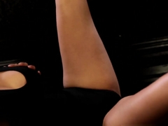 Amazing pornstars Udo Potent, Sunny Leone, Swim Suit in Best Masturbation, Solo Girl adult scene