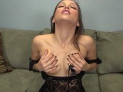 Amazing pornstar Celeste Star in Hottest Masturbation, Dildos/Toys sex scene